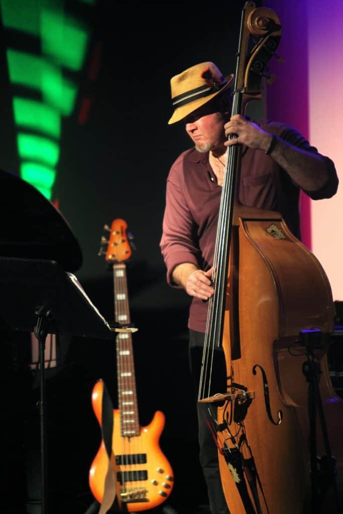 0405 Herskowitz (c) Jazzfest Bonn Walter Schnabel (11)