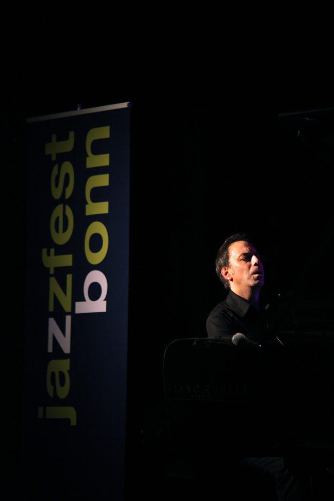 0405 Herskowitz (c) Jazzfest Bonn Walter Schnabel (12)