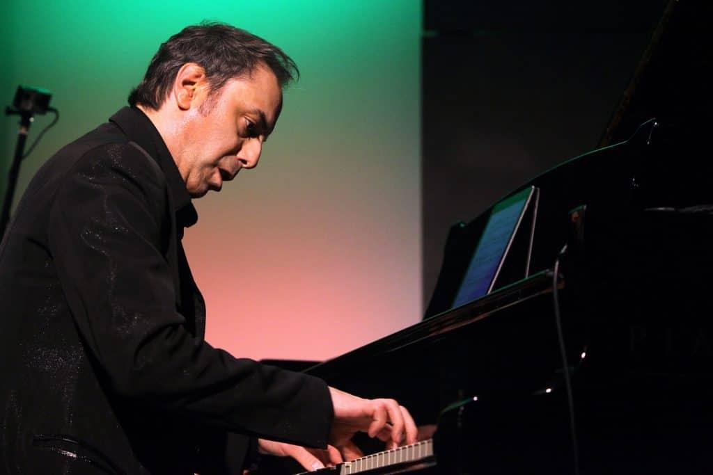 0405 Herskowitz (c) Jazzfest Bonn Walter Schnabel (3)