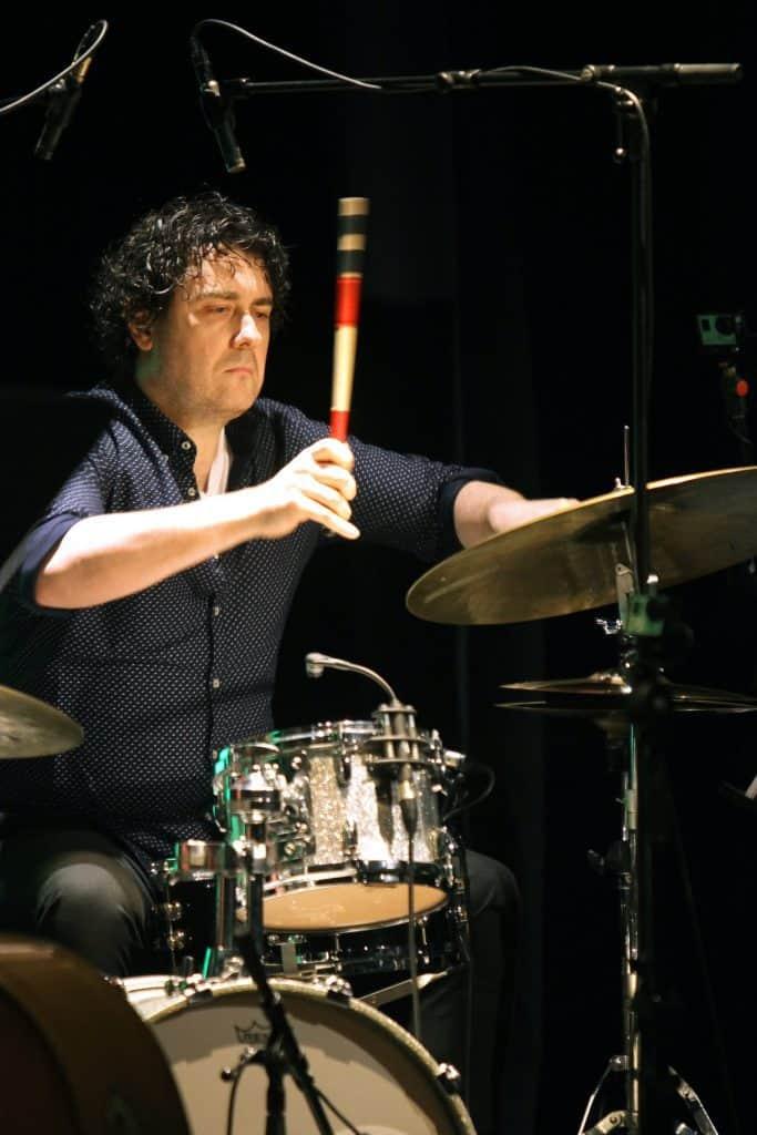 0405 Herskowitz (c) Jazzfest Bonn Walter Schnabel (5)