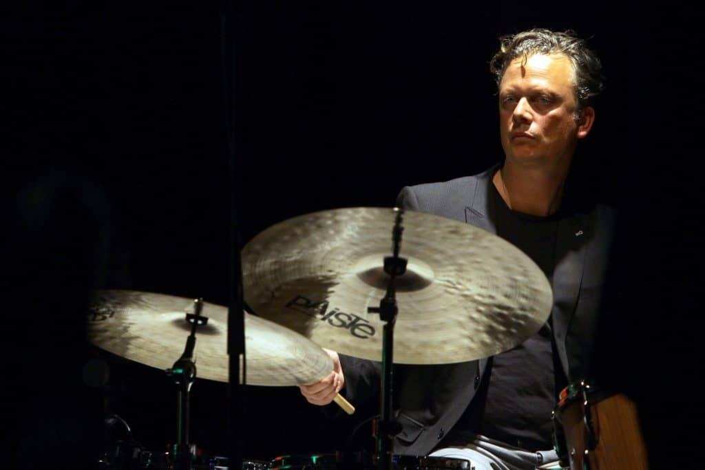 0405 Schinkel Watts (c) Jazzfest Bonn Walter Schnabel (12)