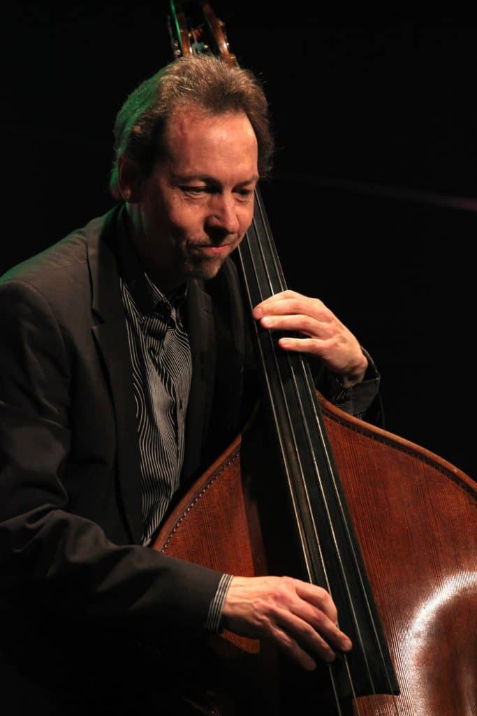 0405 Schinkel Watts (c) Jazzfest Bonn Walter Schnabel (5)
