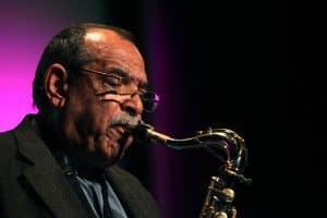 0405 Schinkel Watts (c) Jazzfest Bonn Walter Schnabel (7)