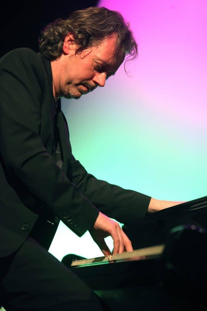 0405 Schinkel Watts (c) Jazzfest Bonn Walter Schnabel (8)