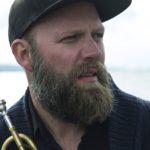 Mathias Eick Quintett