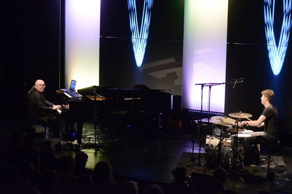 0505 Dauner Dauner (c) Jazzfest Bonn Lutz Voigtländer (7)