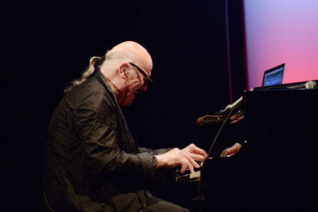 0505 Dauner Dauner (c) Jazzfest Bonn Lutz Voigtländer (9)