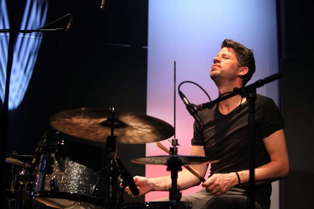 0505 Dauner Dauner (c) Jazzfest Bonn Walter Schnabel (2)