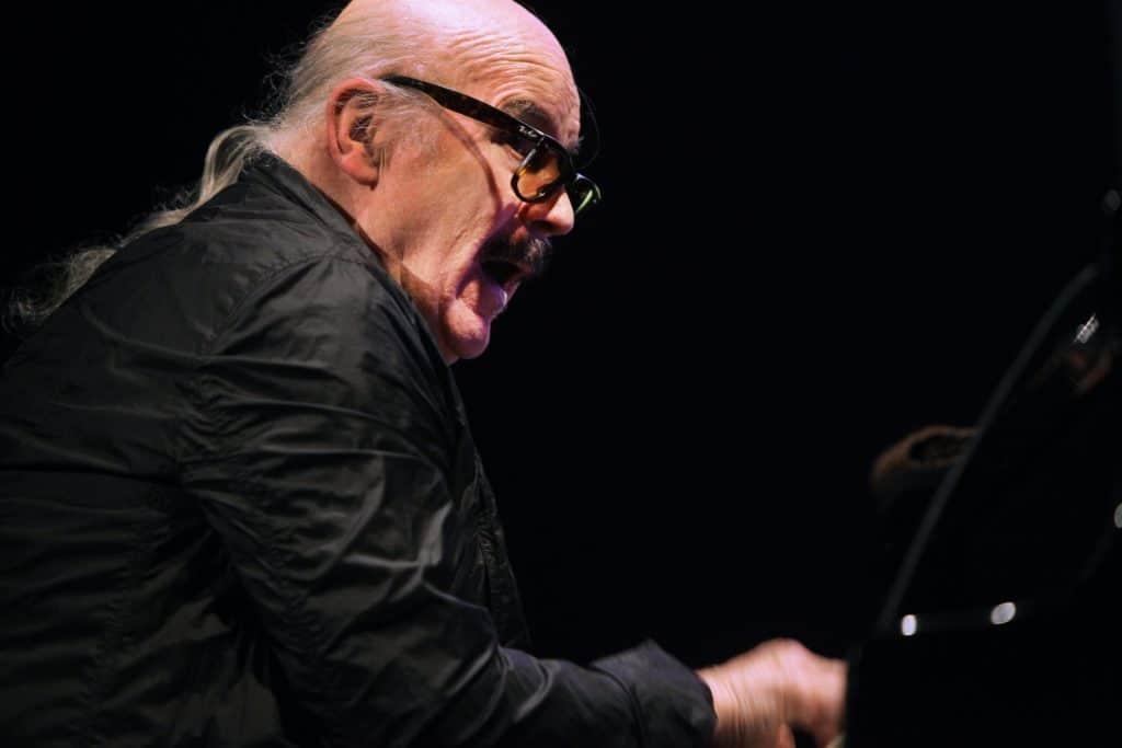 0505 Dauner Dauner (c) Jazzfest Bonn Walter Schnabel (5)