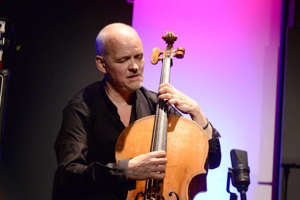 0505 Norby Danielsson (c) Jazzfest Bonn Lutz Voigtländer (5)