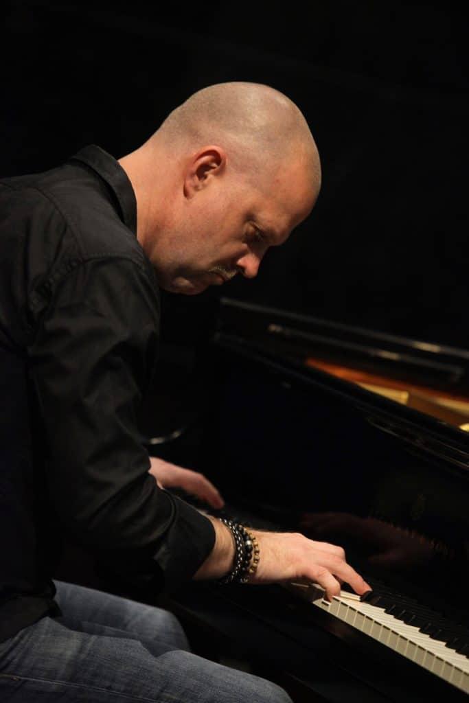 0605 Karlzon (c) Jazzfest Bonn Walter Schnabel (11)