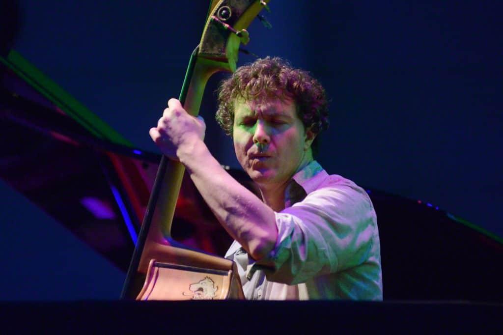 0705 Vijay Iyer Trio (c) Jazzfest Bonn, Lutz Voigtländer (4)