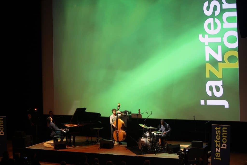 0705 Vijay Iyer (c) Jazzfest Bonn Walter Schnabel (1)