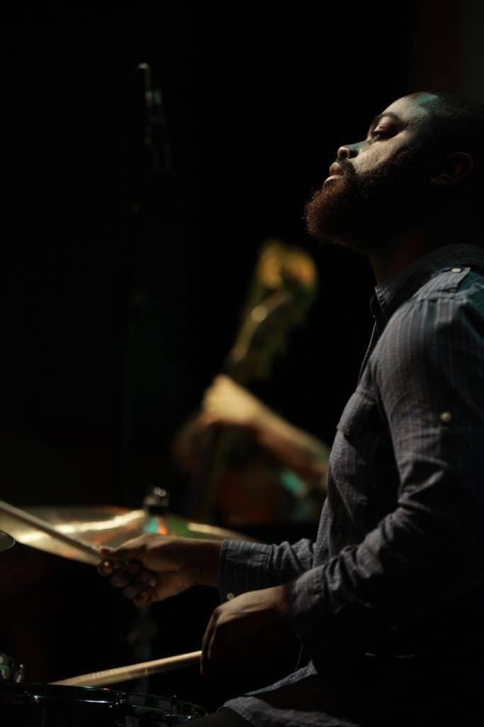 0705 Vijay Iyer (c) Jazzfest Bonn Walter Schnabel (3)