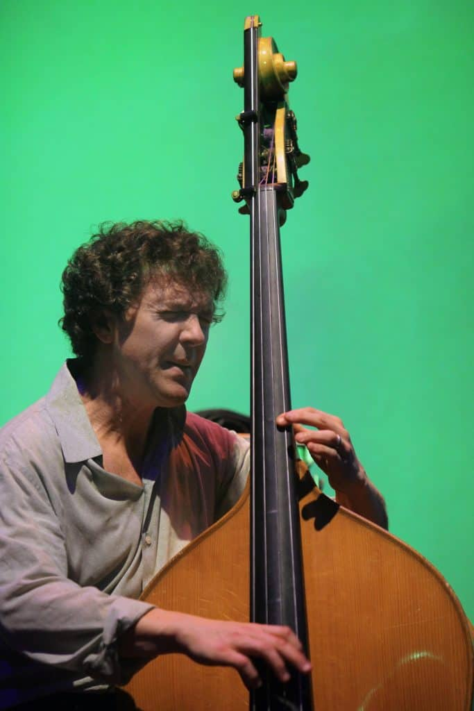0705 Vijay Iyer (c) Jazzfest Bonn Walter Schnabel (5)