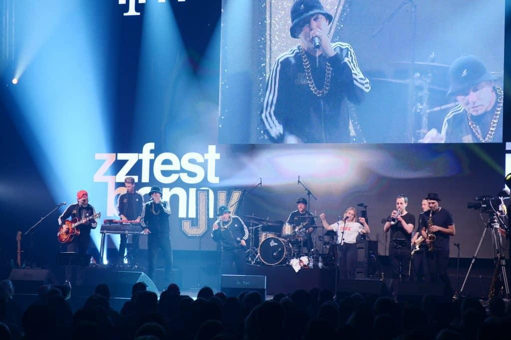 1205 Jazzkantine (c) Lutz Voigtländer (3)