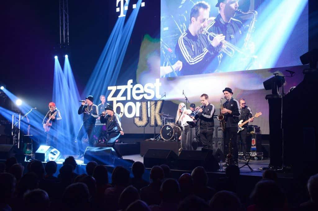 1205 Jazzkantine (c) Lutz Voigtländer (1)