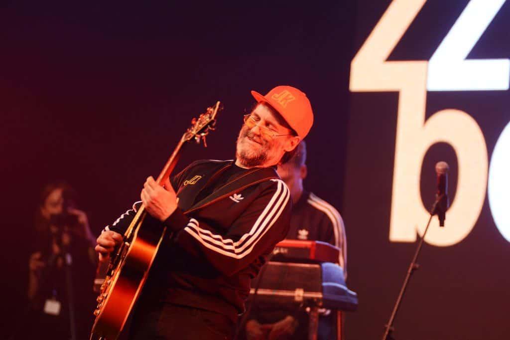 1205 Jazzkantine (c) Lutz Voigtländer (2)