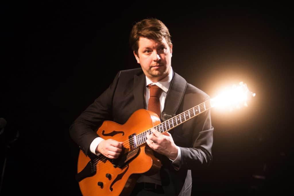 20180504 Lage Lund Trio (c) Lutz Voigtlaender (1)