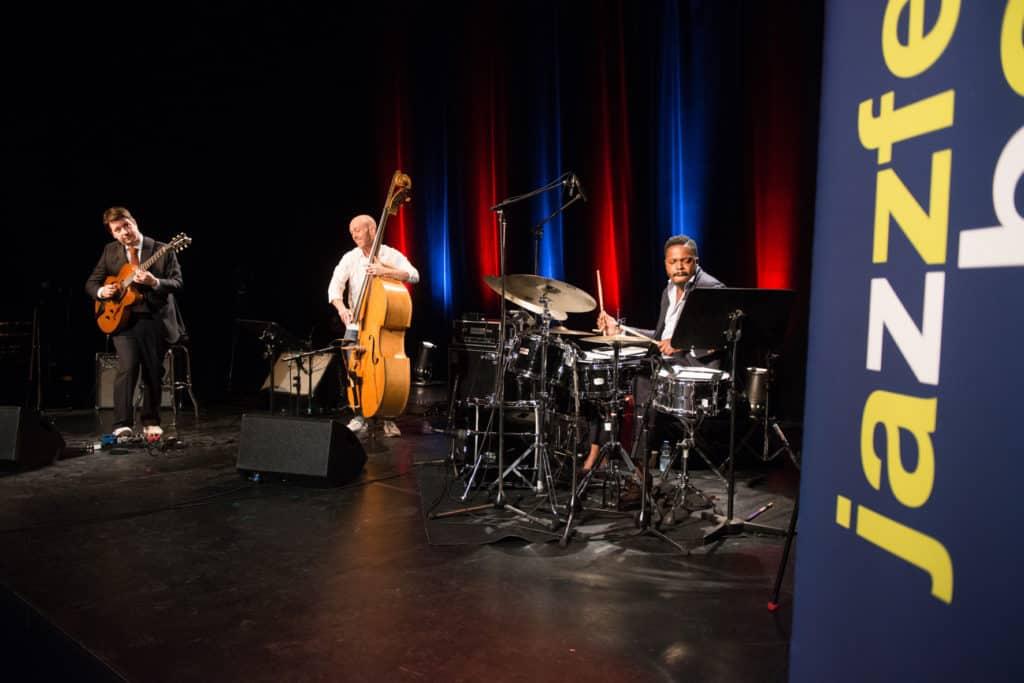 20180504 Lage Lund Trio (c) Lutz Voigtlaender (2)