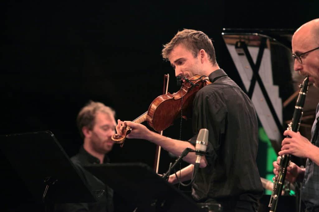 20180510 Eyolf Dale (c) WPR Schnabel (12)