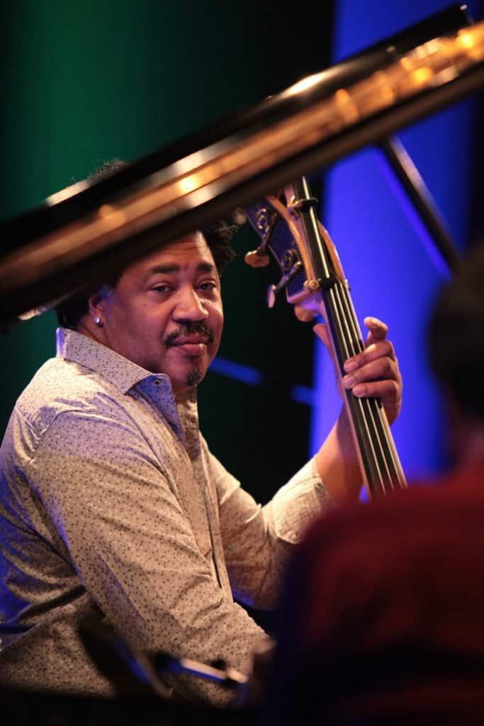 20180510 Makoto Ozone Trio (c) WPR Schnabel (4)