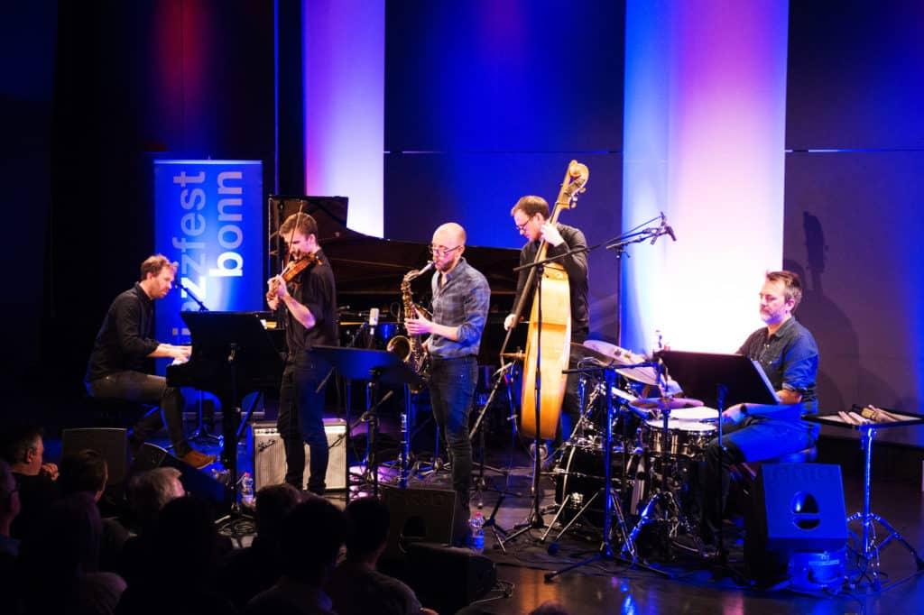 20180511 Eyolf Dale Quintett (c) Lutz Voigtlaender (2)