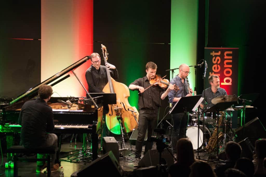 20180511 Eyolf Dale Quintett (c) Lutz Voigtlaender (6)