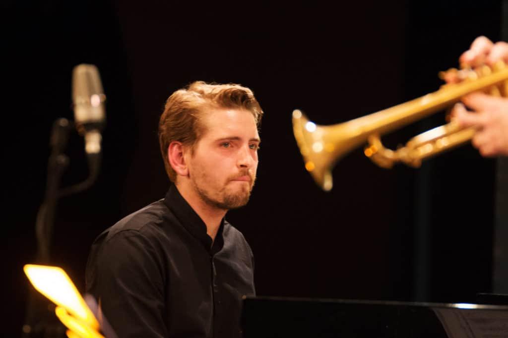 20180511 Pablo Held (c) Lutz Voigtlaender (6)