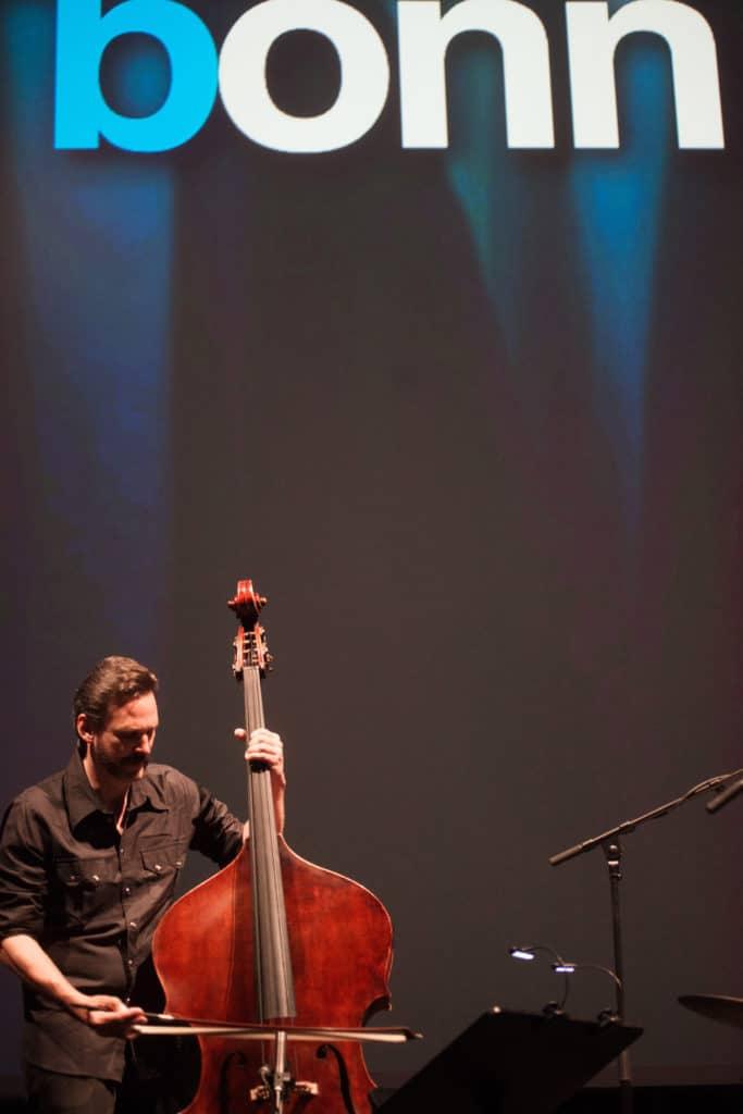 20180512 Wollny Trio (c) Lutz Voigtlaender (1)