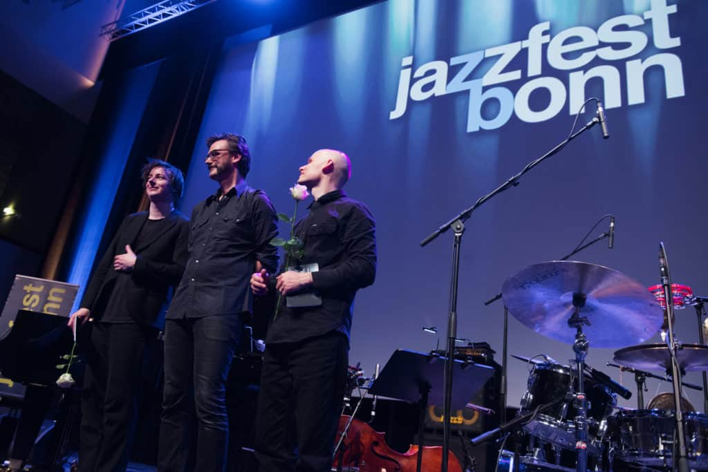 20180512 Wollny Trio (c) Lutz Voigtlaender (7)