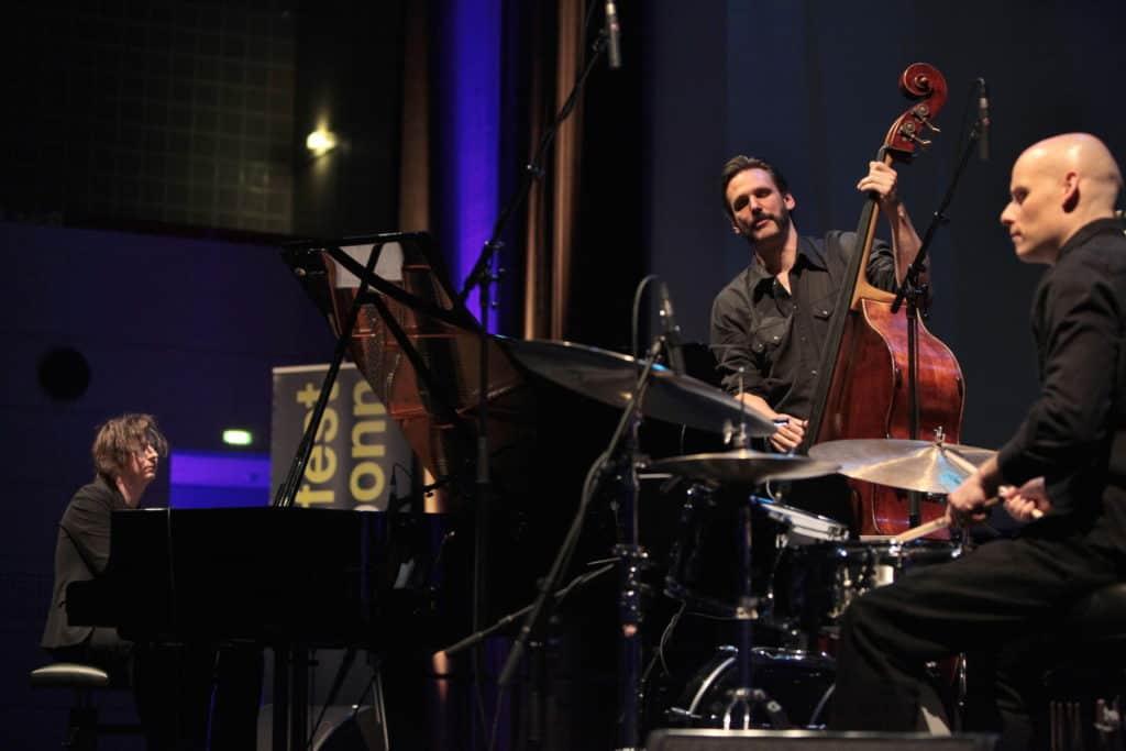 20180512 Wollny Trio (c) WPR Schnabel (1)