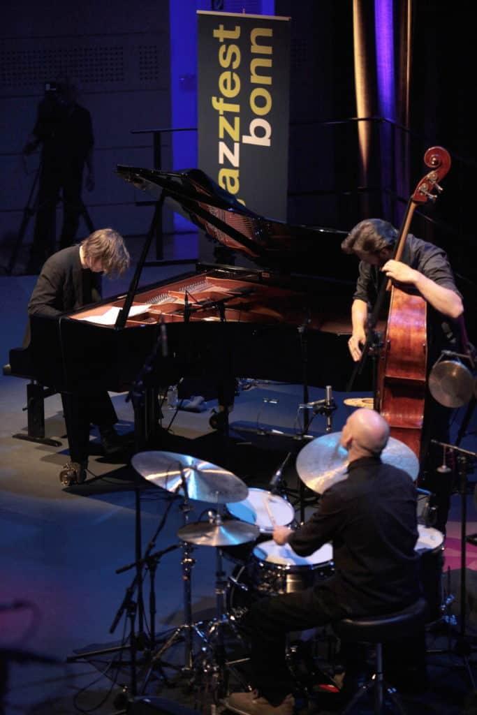 20180512 Wollny Trio (c) WPR Schnabel (2)