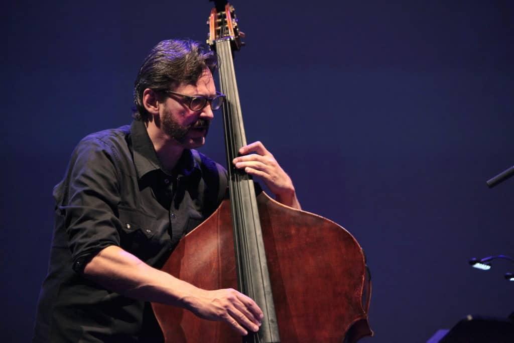 20180512 Wollny Trio (c) WPR Schnabel (8)
