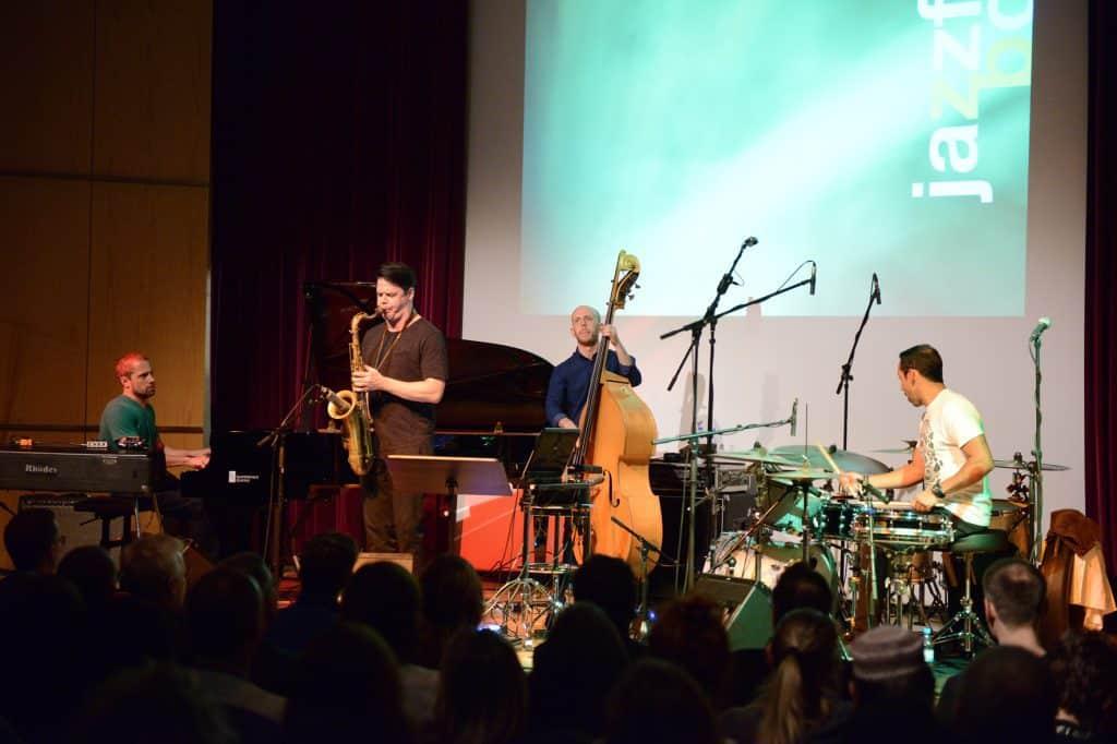 2304 Sanchez Migration (c) Jazzfest Bonn, Lutz Voigtlaender (2)