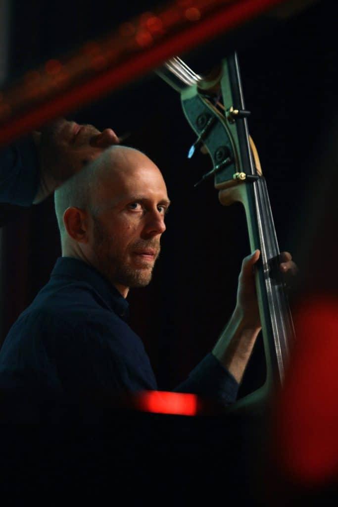 2304 Sanchez Migration (c) Jazzfest Bonn, Walter Schnabel (3)