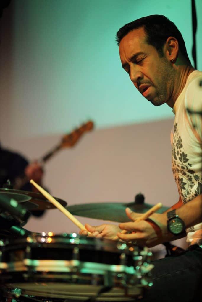 2304 Sanchez Migration (c) Jazzfest Bonn, Walter Schnabel (8)