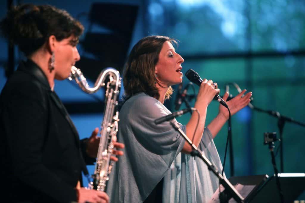 2404 Julia Zipprick (c) Jazzfest Bonn, Walter Schnabel (9)