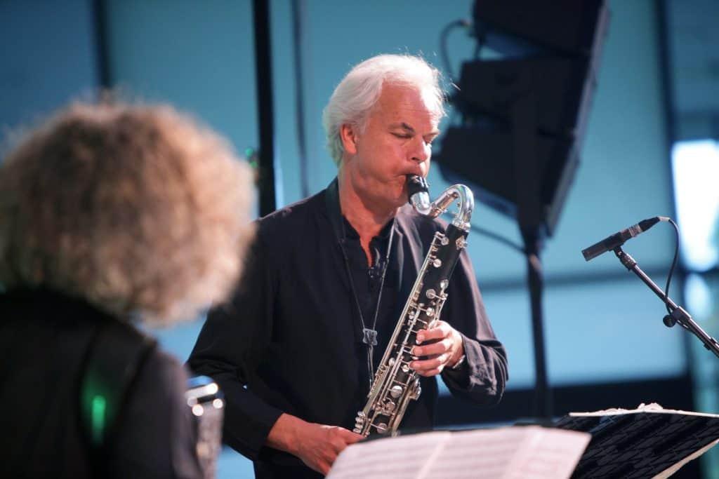 2404 Matinier Riessler (c) Jazzfest Bonn, Walter Schnabel (2)