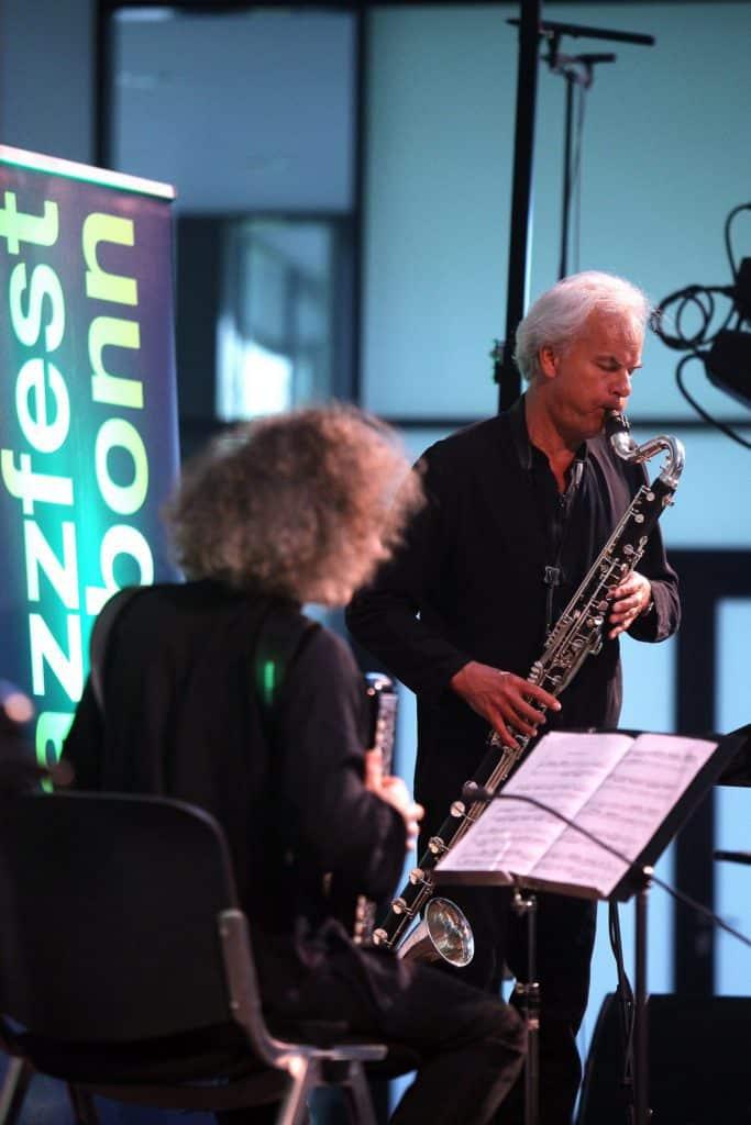 2404 Matinier Riessler (c) Jazzfest Bonn, Walter Schnabel (9)