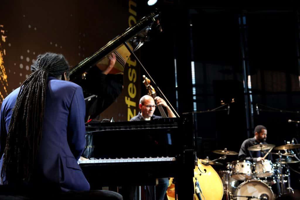 280416 Ramon Valle Trio (c) Jazzfest Bonn Walter Schnabel (10)