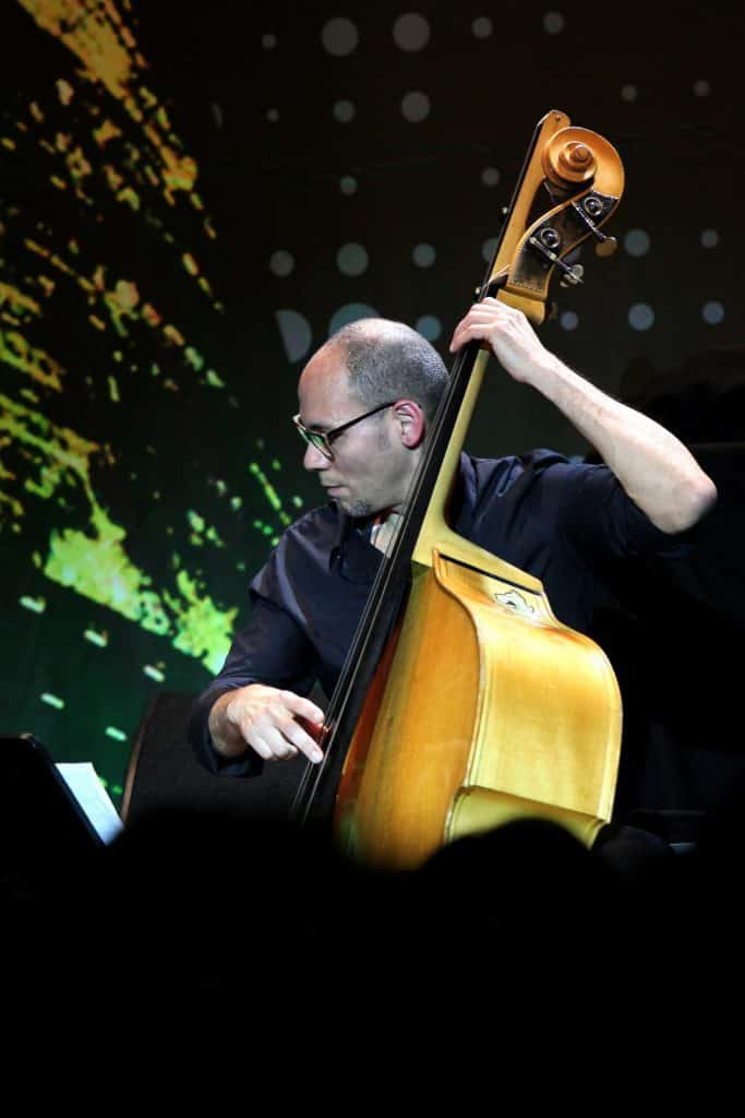 280416 Ramon Valle Trio (c) Jazzfest Bonn Walter Schnabel (8)