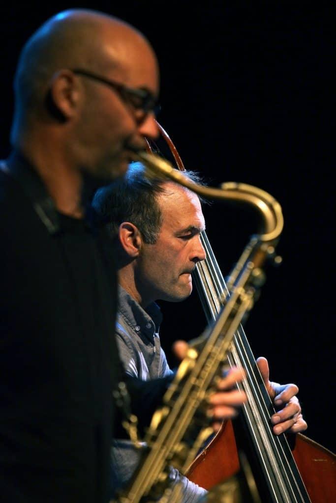 2904 The Fuhr Brothers (c) Jazzfest Bonn, Walter Schnabel (3)