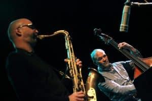 2904 The Fuhr Brothers (c) Jazzfest Bonn, Walter Schnabel (9)