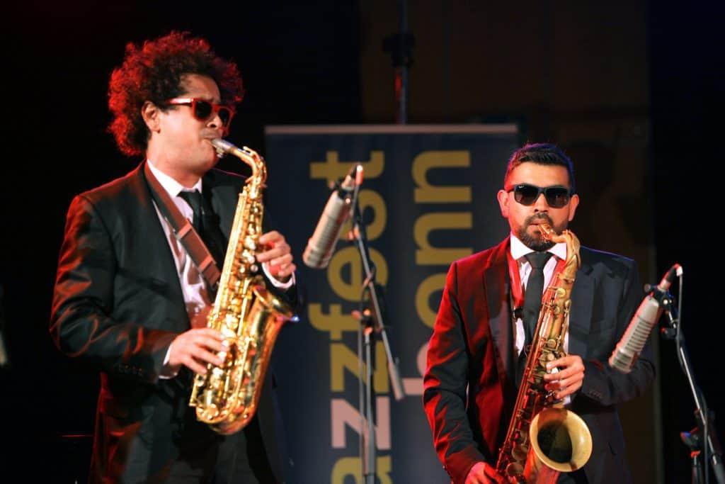3004 FatsO (c) Jazzfest Bonn, Walter Schnabel (2)