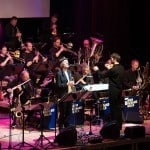 WDR Big Band & Erik Truffaz