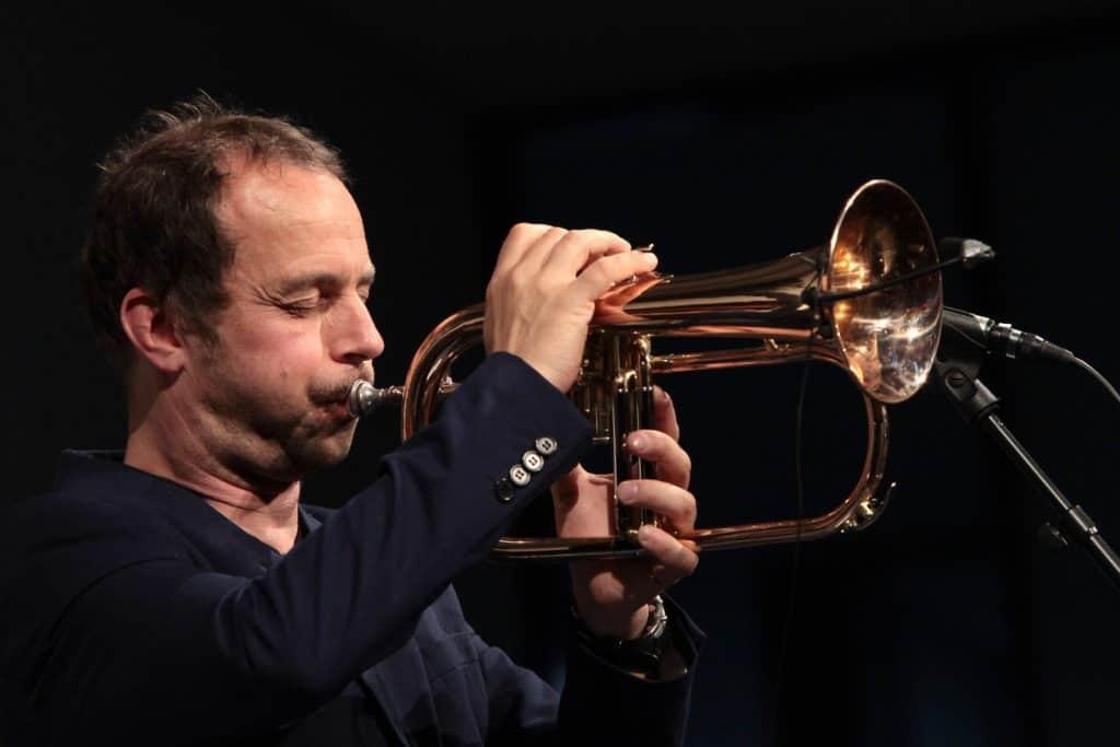 Bossa Nova Trio (c) WPR Schnabel (6)