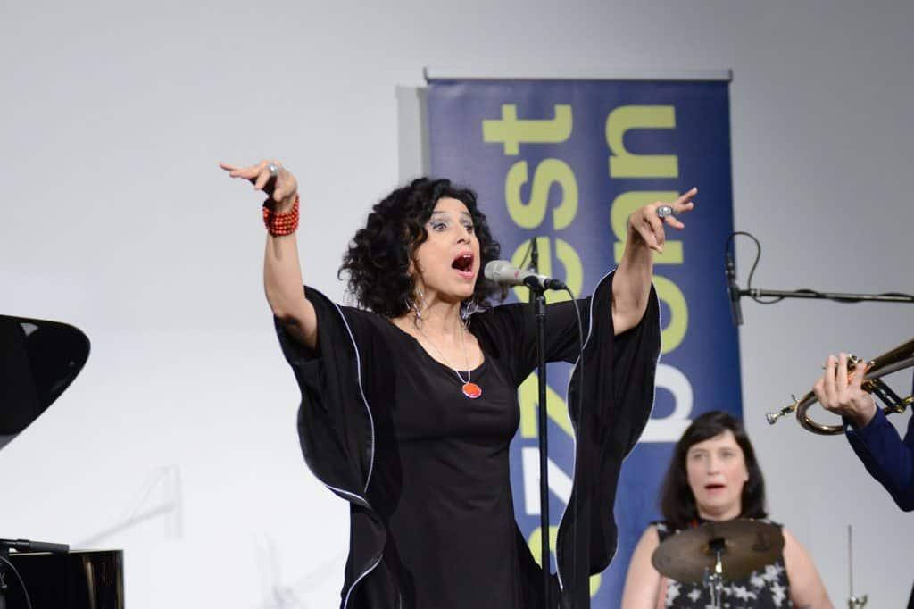 Bossarenova Trio (c) Jazzfest Bonn (6)