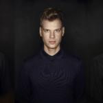 Dell/Lillinger/Westergaard & Peter Evans