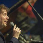Florian Weber Quartett